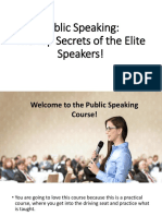 004 Public-Speaking-The-Top-Secrets-of-the-Elite-Speakers.pdf