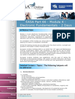EASA-Part-66-Module-4-Electronic-Fundamentals-2-Days.pdf