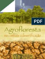 combate_a_desertificação