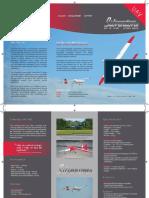 silvertone analysis.pdf
