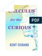 Osband.pdfCalculus for the Curious - Kent Osband.pdf