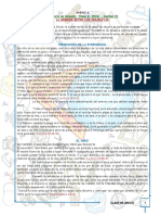 CLASE PROGRESIVA DE COMPAÑERO - ANEXO 6 - Ministerio de Curación – Elena G. White - Capítulo 21  LA HIGIENE ENTRE LOS ISRAELITAS