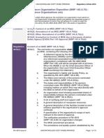 RA4816_Issue_6.pdf