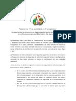 Plataforma_peru_libre_de_transgenicos