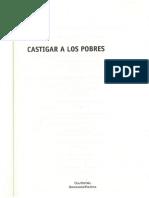 2. Wacquant.pdf
