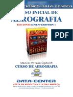 curso completo de aerografia (1).pdf