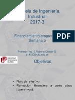 financiamiento empresarial-semana 5-1 (1).pdf