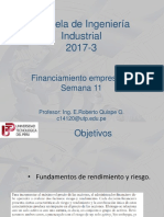 financiamiento empresarial-semana 11