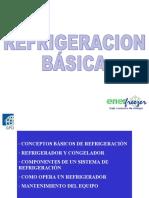 REFRIGERACION BASICA (1)