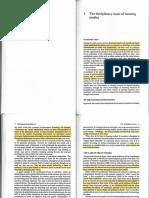 Kemeny 1992, pp. 3-18-1