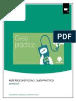 Heterocedasticidad - Caso Practico- Kevinn Piñas Eulogio_fin