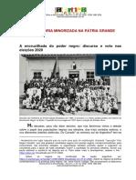 A encruzilhada do poder negro discurso e voto nas.pdf