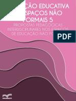 mediacao_educativa_em_espacos_ (4)