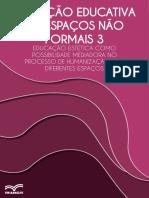 mediacao_educativa_em_espacos_ (2)
