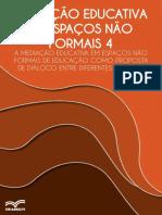 mediacao_educativa_em_espacos_ (3)