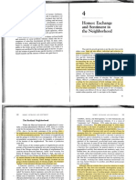 Logan & Molotch 1987, pp. 99-146-1.pdf