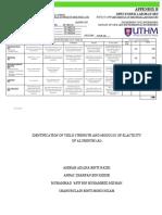 Report Lab 2 MOM.pdf