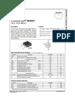 fairchild semiconductor_fqd7p06-320393