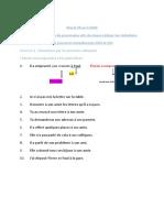 Grammaire 28.04.2020-converted