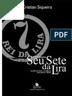 SEU-SETE-DA-LIRA