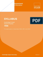 414792-2020-2022-syllabus.pdf