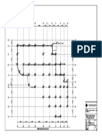 ST-10-RCC WALL AND COLUMN LAYOUT -10-Model.pdf
