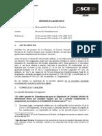 116-17 - MUN. PROV.TUMBES Estandarización.docx