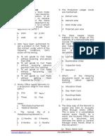 272080836-Question-Bank.pdf