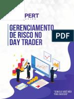 GERENCIAMENTO DE RISCO-1_comAnotacoes