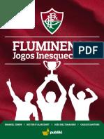 epub_Fluminense-Jogos-Inesqueciveis (1).pdf