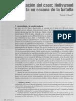4097-8139-1-PB.pdf