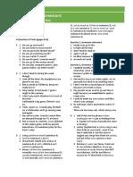 outcomes_upperintermediate_answerkey.pdf