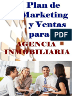 IN04-Plan-de-Marketing-para-una-Agencia-Inmobiliaria.pdf