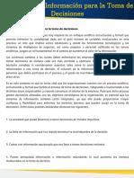 Valor_informacion_Decision (2)
