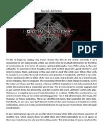 Racial_AlchemyRevised-2.pdf