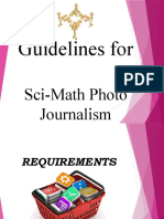 Guidelines-for-Science-and-Math-Photo-Journalism