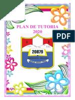 PLAN DE TUTORÍA 2020.docx