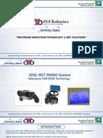 Product Presentation.pdf