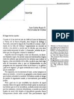 2-Cuyutlan-una-laguna-con-historia.pdf