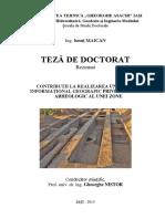 Rezumat_Ionut_Maican.pdf