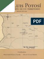 02la_invencion_deun_territorio (1).pdf