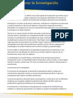 Estructurar_Informacion