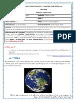 GUIA DE SOCIALES DE SEXTO GRADO (1)