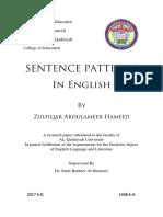 engs-8.pdf