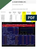 WMTTGTData.pdf