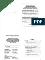 documente_np066-021-stadioane