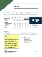E-Text2CHRH910.pdf