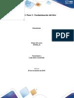 Formato fase 3 QA -FINAL