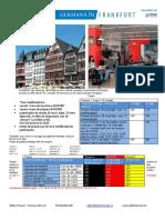 germanainfrankfurt.doc