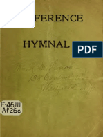 Alexander-ConferenceHymnal-1917